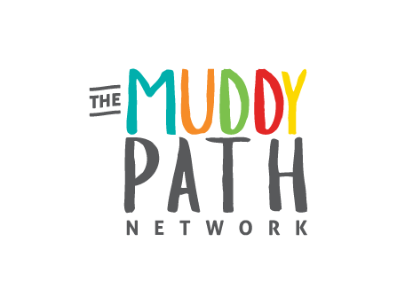 The Muddy Path